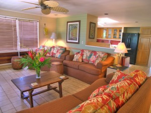 Muku Living room 1600