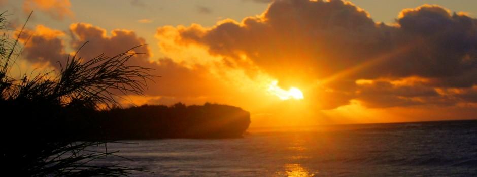 shipwreck sunrise8