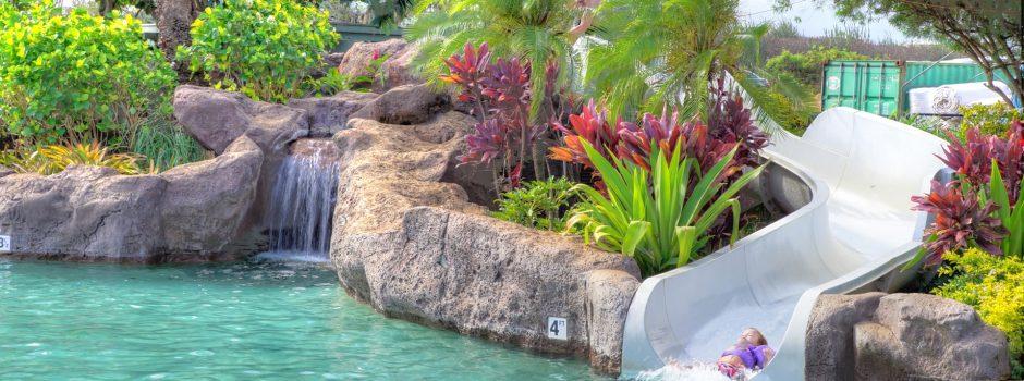 Pool slide1