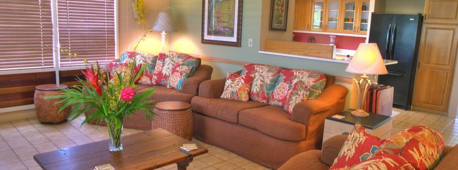 Living Room1920